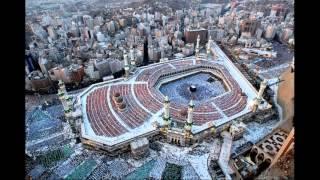 Красивое чтение суры  3 «Аль-Имран» ( Мишари Рашид )