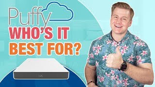 Puffy Mattress Review |  What You Need To Know (2019)