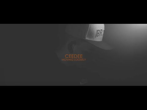 CEEDEE Moving Loosely official video