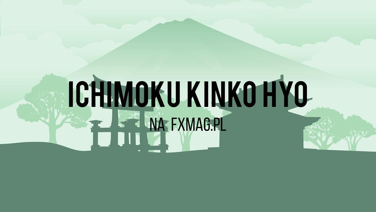 Ichimoku forex youtube