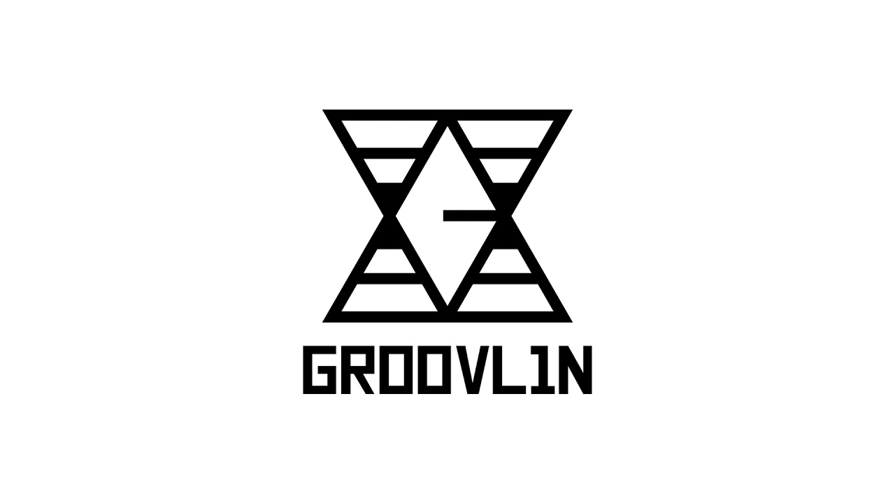 RAVI - HOODIE GROOVL1N REMIX (Feat. Cold Bay(콜드베이), Xydo(시도)) Official Audio