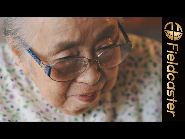 【92歳の料理研究家】桧山タミさんが語る家族を思ってつくる料理の美味しさ