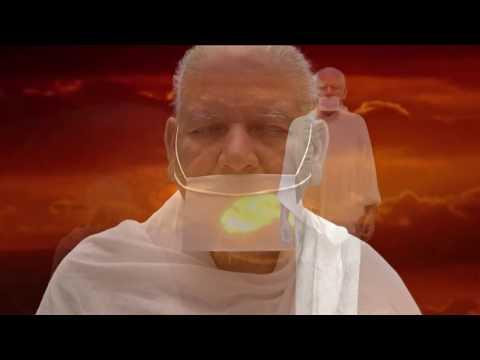 11 दिवसीय आत्म  ध्यान साधना शिविर  ध्यान शतक प्रवचन  01- 11- 2017 भाग-33