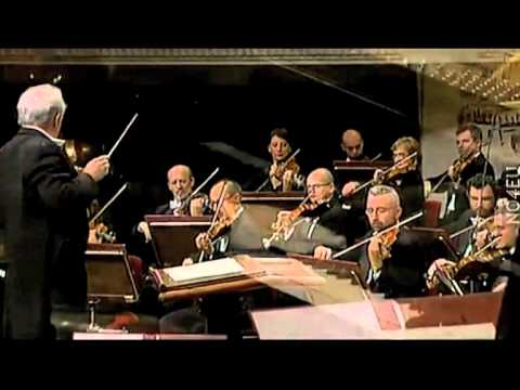 Romance Van Chopin { 1 }