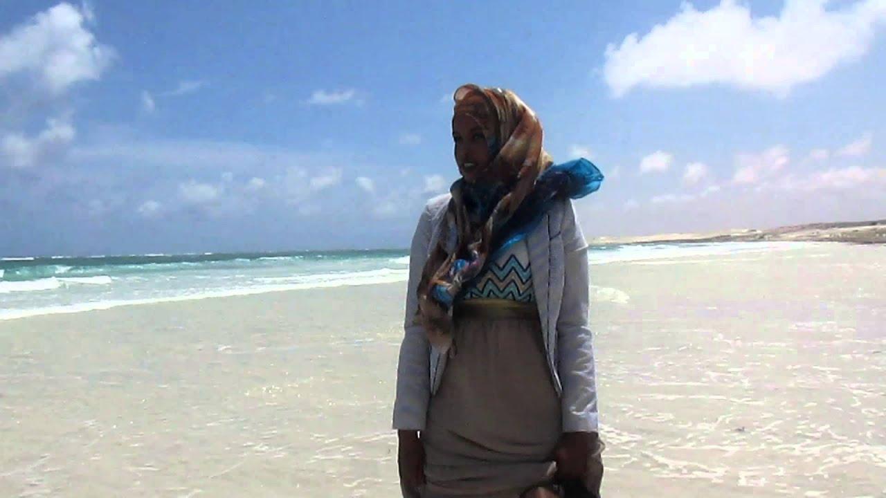 somali sex live porno