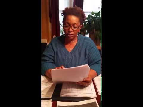 House OfAncestry - Mother Irma of the Suggs FamilyExplains the Colonial Laws