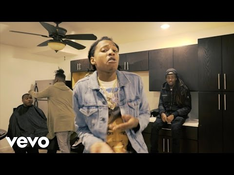 Nef The Pharaoh - Lauryn Hill