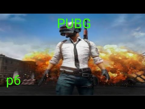 PUBG MOBILE with funnyshow HD (collaboration!?!)