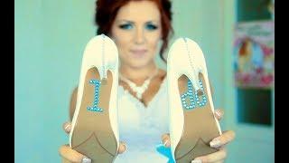 Утро жениха и невесты ♥
