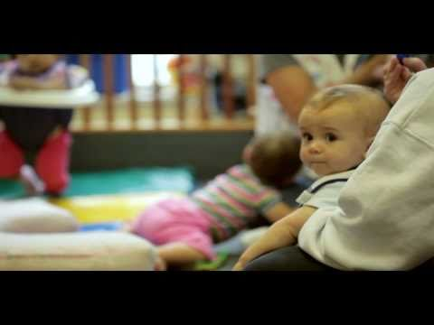 Country Childrens Center Commercial
