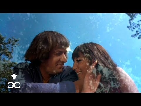 Sonny & Cher - I Got You Babe (Stripped Down) | From 'Good Times' (1967) ᴴᴰ