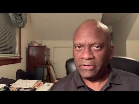 Former Coliseum JPA Director Scott McKibben Leading Indoor Football League Oakland Effort