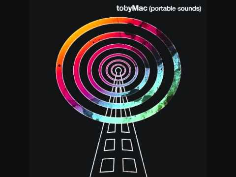 Made To Love - TobyMac