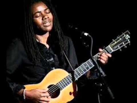Tracy Chapman-Stand By Me_