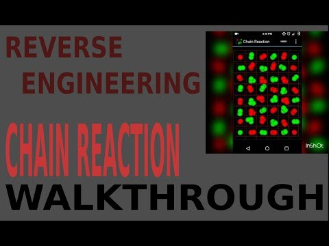 Download Chain Reaction APK For Android