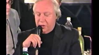 Валерий Ободзинский2