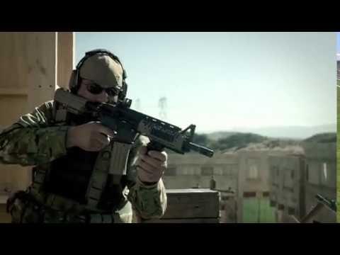 Download Sniper Special Ops (2016) - Steven Seagal's Sniping Skills