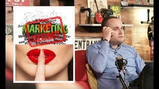 Ilija Brajković otkrio najveću lekciju koju je naučio o marketingu