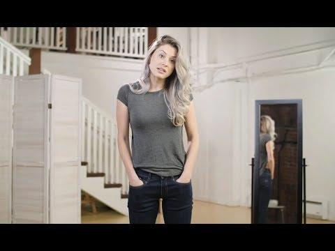 Radian Jeans - Women Interviews: We Want Pockets!. https://aourl.me/s/76518n9