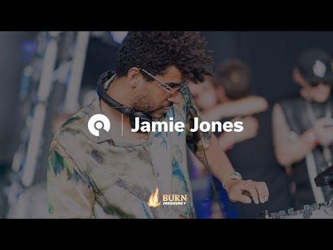 Jamie Jones @ Kappa FuturFestival 2017 (BE-AT.TV)