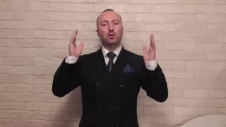 видео Андрей Останин