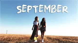 INNA - September [Music Mix 2017] 2017 Video