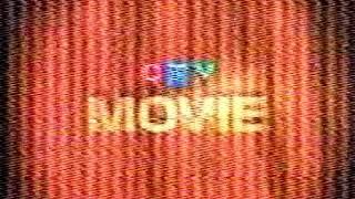 CTV Movie Intro November 22 1998