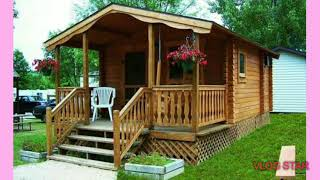 Simple Native House Ideas Compilation