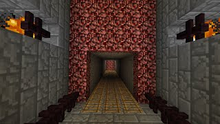 Ragecraft III The Prophecy Ep70, Trampas Letales y Creepers Mortales