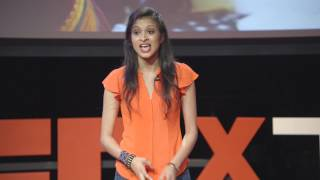 How to make your mind dance | Eesha Khare | TEDxTeen