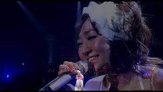 高垣彩陽 - You Raise Me Up