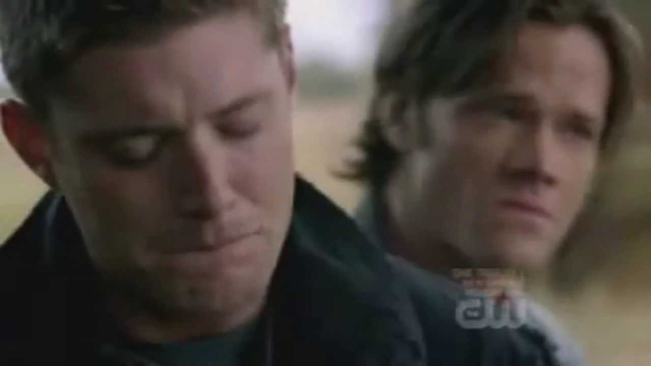 Supernatural Carry On My Wayward Son Sub Español Hd