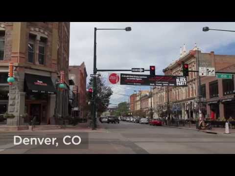 2BR Little Raven Street Apartment Denver Vacation Rental by Stay Alfred
