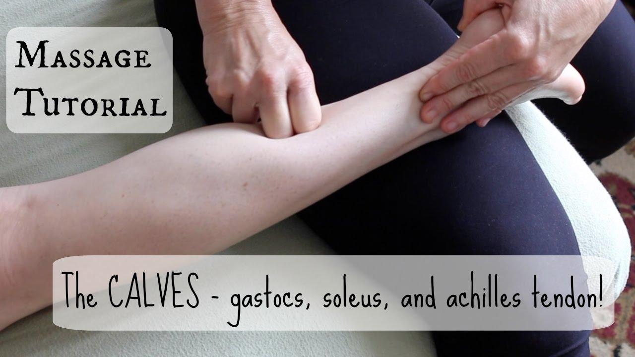 Youtube Massage-pic8818