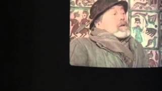 4 - листа фанеры(, 2014-01-31T11:00:27.000Z)