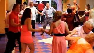 Formatia Melody Party Galati - Muzica populara  ( Didi Galateanu - 0742727962 )