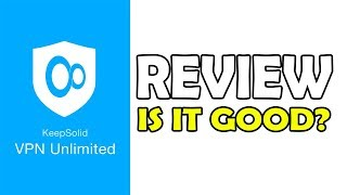 VPN Unlimited Review - Is it Good? screenshot 4