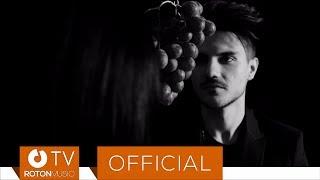 Paul Iorga feat. Connect-R - Lumea mea Official Video