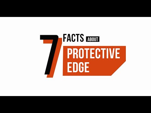 7 Facts about Operation Protective Edge