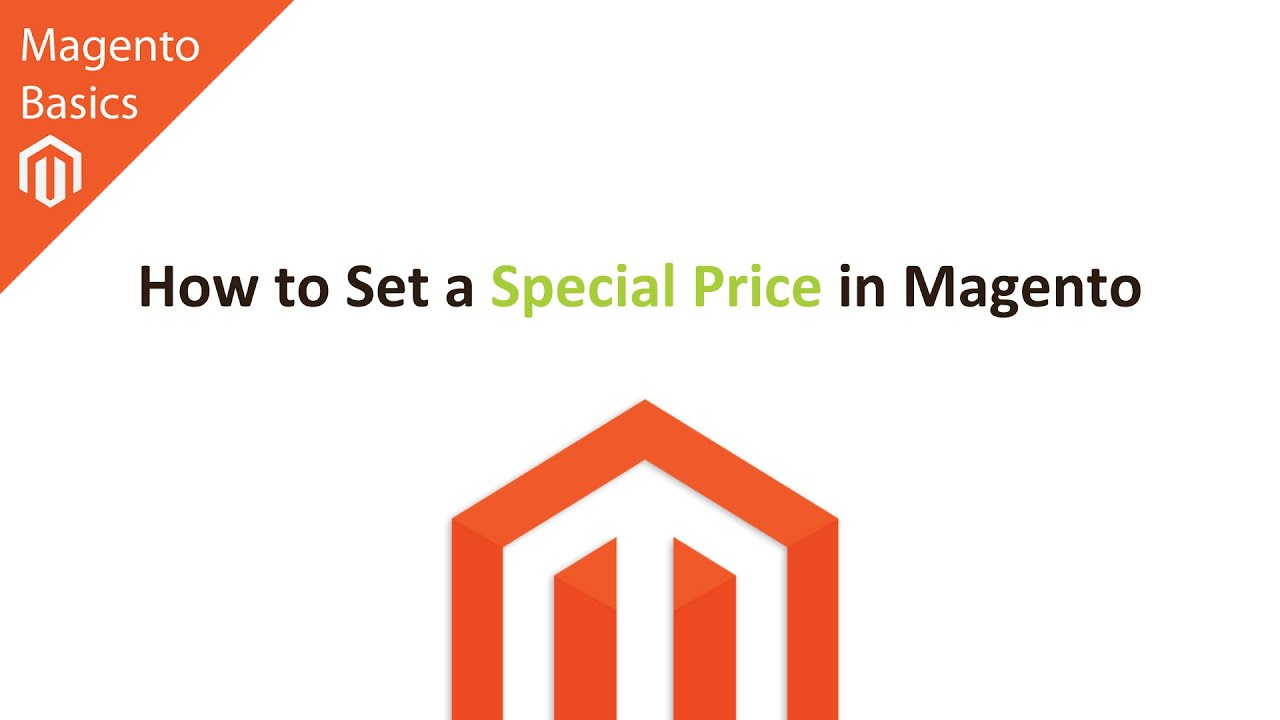 How to set a price 73