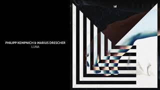 Play Changes (feat. Marius Drescher)