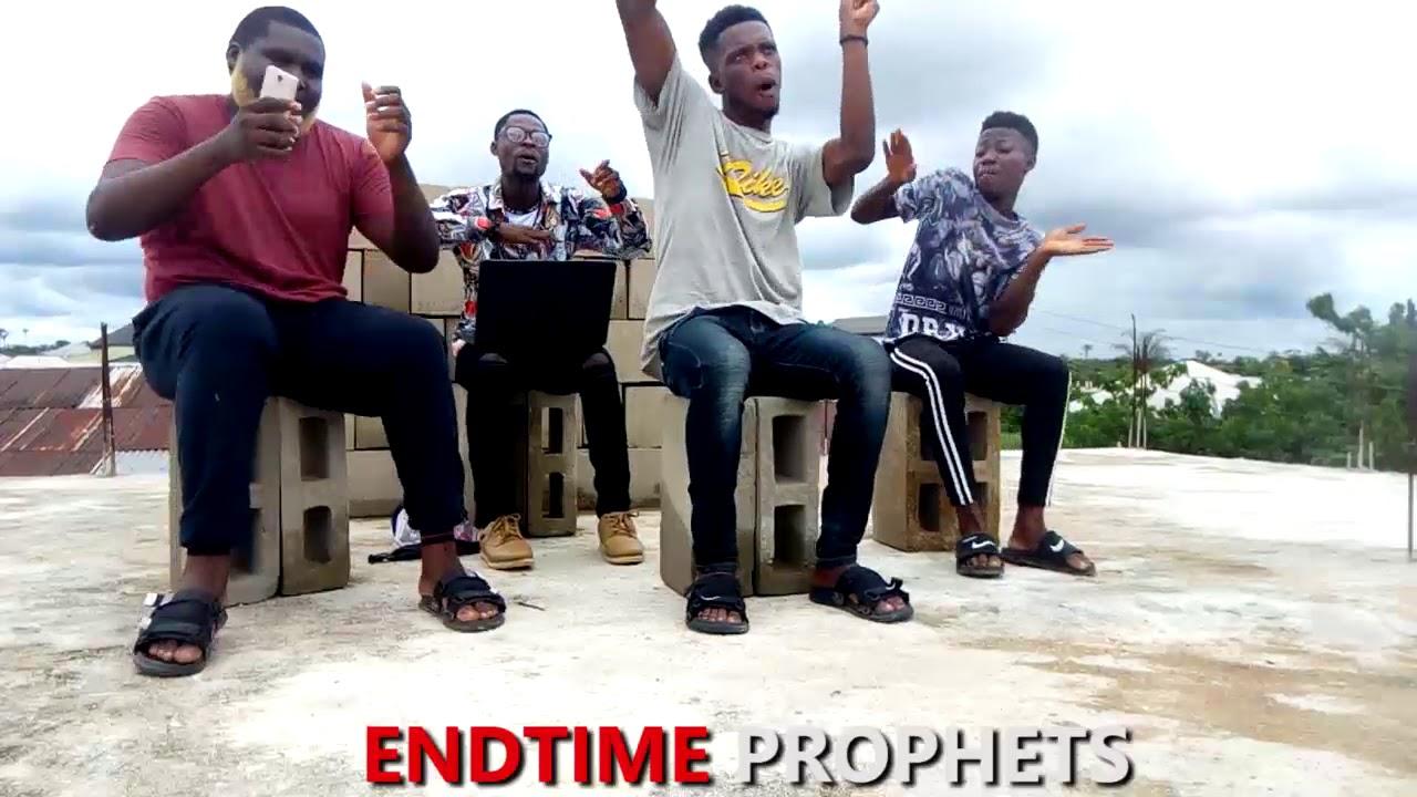 Download ENDTIME PROPHETS (EPISODE 1) - ITK CONCEPTS