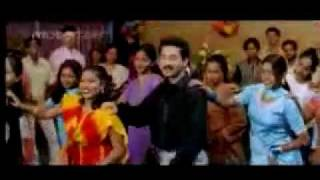 malayalam song vasantha ravin kilivathil
