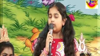 AKURU MAKI NAHA - SAHARAWE HAPANNU ( 1 ) DUBAI 15 -- 04 - 2012