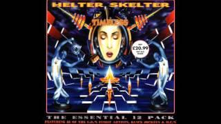 Vinylgroover @ Helter Skelter - Timeless (31st October 1998)