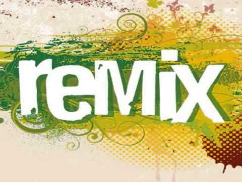 DJ MorGz   Tongan Music Remix Vanuatu Remix 2014