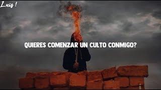 Bring Me The Horizon ●MANTRA● Sub Español |HD|