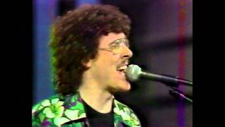 """""""Weird Al"""" Yankovic - I Lost On Jeopardy - Welcome To The Fun Zone - June 2, 1984"""