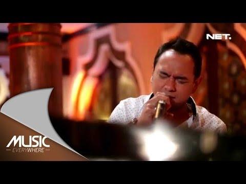 Bebi Romeo - Selamat Jalan Kekasih (Live at Music Everywhere) *