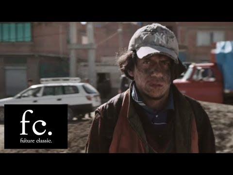 Seekae - Another [Official Music Video]